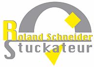 Schneider Stuckateur